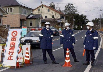 Japon: première alerte à la grippe aviaire depuis trois ans
