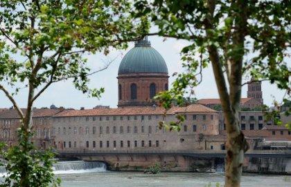 Palmarès des hôpitaux français: Toulouse et Lille en tête