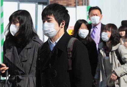 Japon: le secteur de la pharmacie prend des risques et se blesse