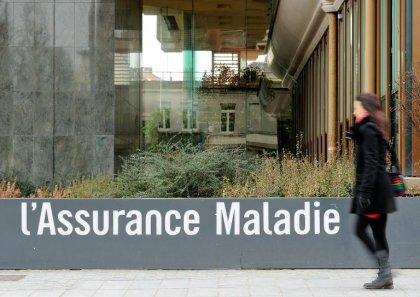 L'Assurance maladie propose d'économiser 2,9 milliards d'euros sur la santé en 2015