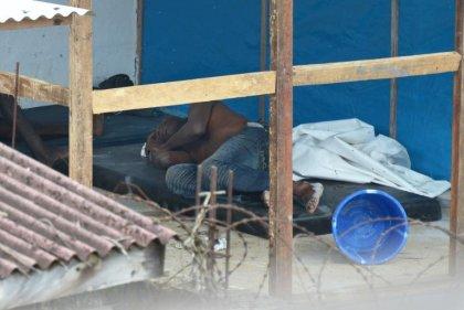 Ebola: les thérapies à base de sang et les sérums utilisables