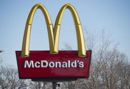 McDonald's arrête de servir du poulet élevé aux antibiotiques aux Etats-Unis