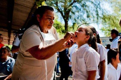 Après les Caraïbes, le virus du chikungunya se répand en Amérique centrale