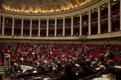 L'Assemblée réaffirme le droit fondamental à l'IVG