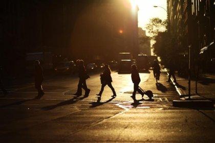 Etats-Unis: le risque d'asthme des enfants lié à la pauvreté et à l'origine