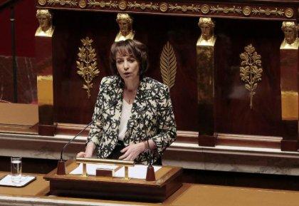 Le projet de loi Santé examiné en procédure accélérée, annonce Touraine