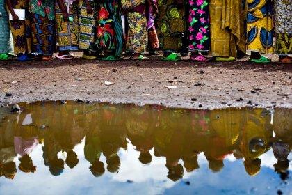 Le Niger en campagne contre l'implacable mortalité maternelle