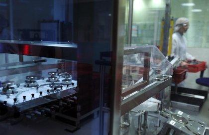 Les biotechs françaises visent la bourse et les investisseurs américains