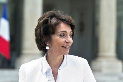 La CGT quitte les concertations avec Touraine sur la future loi santé