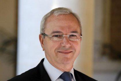 Leonetti veut durcir les sanctions contre les recours à une GPA