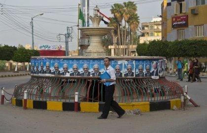 Excision mortelle en Egypte: plus de deux ans de prison pour un médecin
