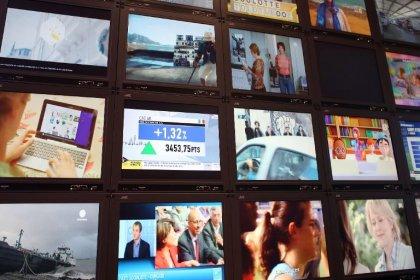 Regarder la télévision 3h/jour doublerait le risque de mort prématurée