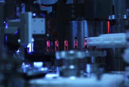 Polyarthrite rhumatoïde: nouveaux tests encourageants chez Sanofi