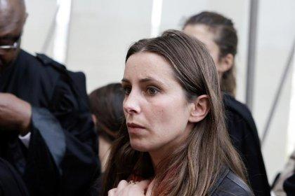 Pilule de 3e génération: la Commission d'indemnisation déboute une Girondine