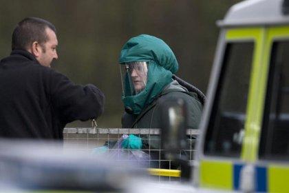 Grippe aviaire: l'UE vigilante mais satisfaite des mesures prises