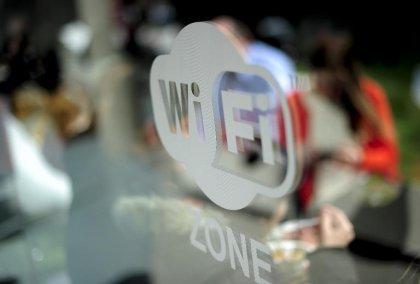 Hôpitaux de Paris: Wifi gratuit et paiement en ligne pour les patients en 2015