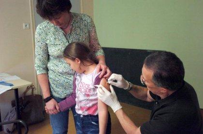 Généraliste ou pédiatre, bientôt un médecin traitant pour les enfants