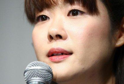 Japon: vers la fin de la saga des cellules Stap, impossibles à recréer