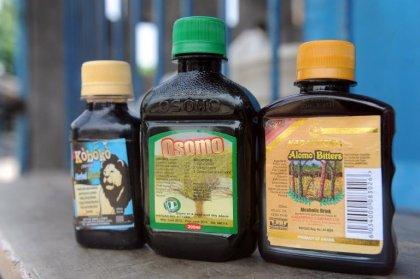 Au Nigeria, le succès des boissons aphrodisiaques inquiète les médecins