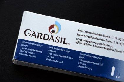 Cancer du col de l'utérus: nouvelle offensive contre le Gardasil