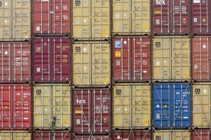 Un nombre record de produits dangereux signalés dans l'UE en 2013