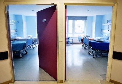 Australie: un hôpital envoie des avis de décès pour 200 patients bien vivants