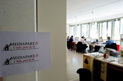 SRAS: 2 ministres mettent en cause l'Institut Pasteur, selon Mediapart