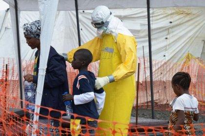 Ebola: Cuba déploie une nouvelle fois son