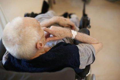 Le vieillissement va dominer l'ordre du jour dans les politiques de santé