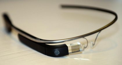 Addict à ses Google Glass, il ne les quittait que pour dormir