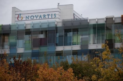 L'Italie suspend un vaccin contre la grippe de Novartis après trois morts suspectes