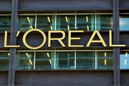 USA: L'Oréal ne pourra plus revendiquer les propriétés antivieillissement de ses produits