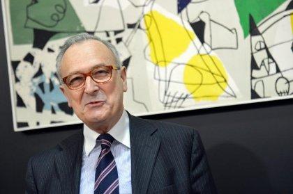 L'Inserm célèbre ses 50 ans pour