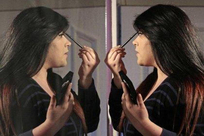Equateur: une agence de mannequins XXL fondée par une rescapée de l'anorexie