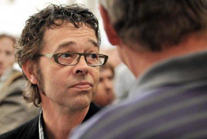 Euthanasie : Nicolas Bonnemaison devant les assises à Pau