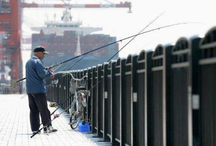 Japon: l'espérance de vie des hommes dépasse 80 ans pour la première fois