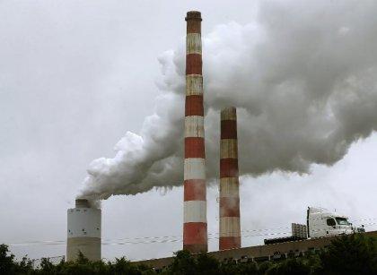 Etats-Unis: les nouvelles règles antipollution vont réduire l'asthme, les infarctus