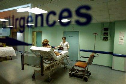 Charlie Hebdo: chirurgiens et urgentistes cessent leur grève pour être