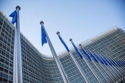 UE: la Commission prise d'assaut par les anti-perturbateurs endocriniens