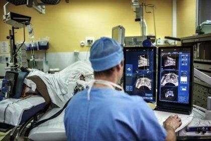 Cancers agressifs: de nouvelles thérapies ciblées prometteuses