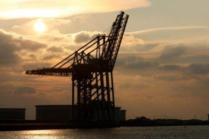 Le Havre: saisie record de médicaments contrefaits venus de Chine