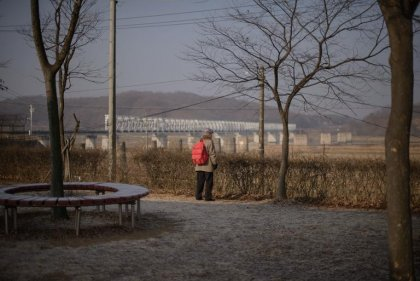 Ebola: la Corée du Nord rouvre ses frontières