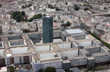 Jussieu: nouveau revers judiciaire pour les victimes de l'amiante