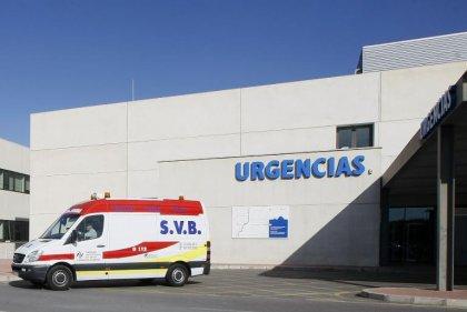 Huit morts de la légionellose en Espagne