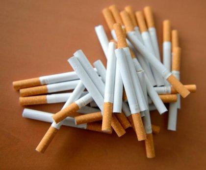 Les Français d'accord pour bannir davantage la cigarette de la vie quotidienne