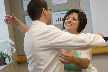 Une nouvelle thérapie éradique le cancer du col de l'utérus chez deux patientes