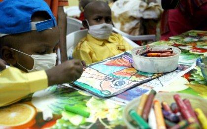 Cancer du cerveau de l'enfant: de nouvelles pistes thérapeutiques