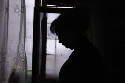 Russie: une drogue inconnue fait une vingtaine de morts