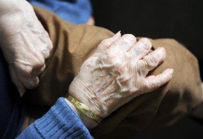 Un vaccin anti-grippe à haute dose plus efficace chez les personnes âgées
