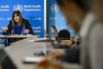 Ebola: tests avec des dizaines de milliers de personnes vaccinées en Afrique